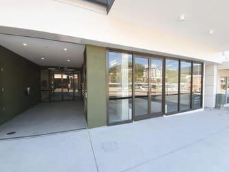 Shop 2/277-279 Mann Street Gosford NSW 2250 - Image 1