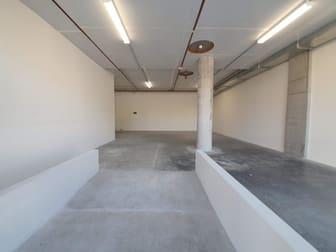 Shop 2/277-279 Mann Street Gosford NSW 2250 - Image 3