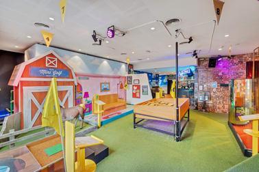 387 King Street Newtown NSW 2042 - Image 2
