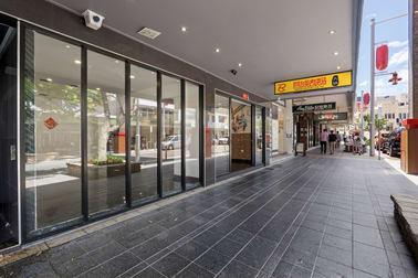 20 Davenport Street Southport QLD 4215 - Image 2