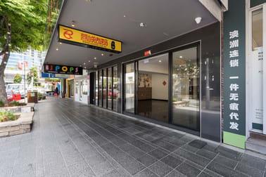 20 Davenport Street Southport QLD 4215 - Image 3