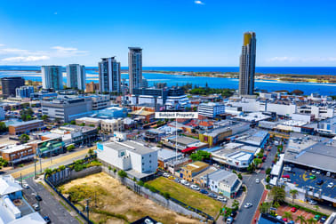 20 Davenport Street Southport QLD 4215 - Image 1
