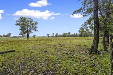 Wilberforce NSW 2756 - Image 1