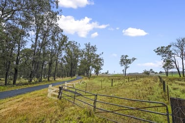 Wilberforce NSW 2756 - Image 2