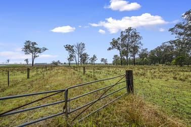 Wilberforce NSW 2756 - Image 3