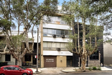 61 PINE STREET Chippendale NSW 2008 - Image 2