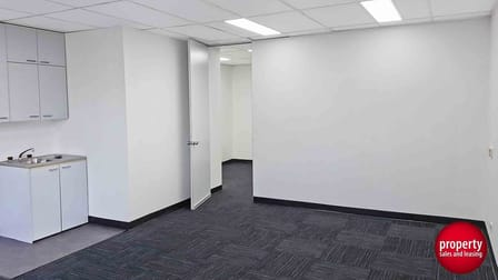 Suite 27/1A Ashley Lane Westmead NSW 2145 - Image 2