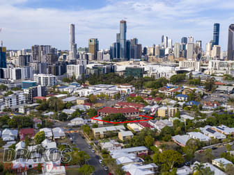 110 Vulture Street West End QLD 4101 - Image 1