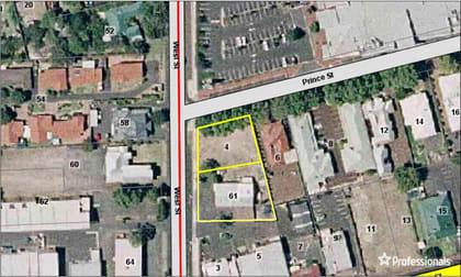 4 Prince Street Busselton WA 6280 - Image 2