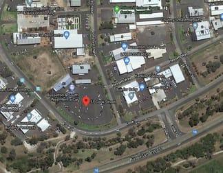 Lot 51 Cook Street Busselton WA 6280 - Image 3