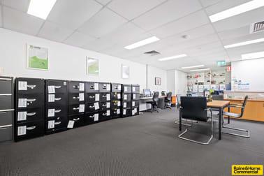 Newmarket QLD 4051 - Image 3