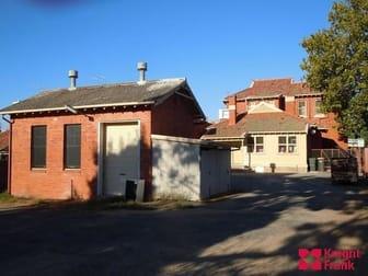 134-138 East Street Narrandera NSW 2700 - Image 3