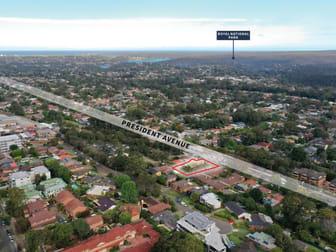 465-467 President Avenue Kirrawee NSW 2232 - Image 3