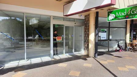 12/43 Burnett Street Buderim QLD 4556 - Image 1