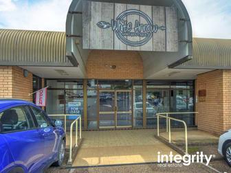 2/62 North Street Nowra NSW 2541 - Image 1