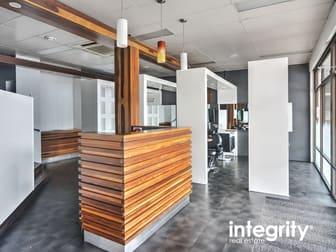 2/62 North Street Nowra NSW 2541 - Image 2
