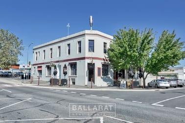 1 Havelock  Street Maryborough VIC 3465 - Image 1