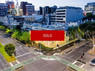384-388 Albert Street East Melbourne VIC 3002 - Image 1