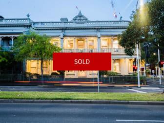 384-388 Albert Street East Melbourne VIC 3002 - Image 2