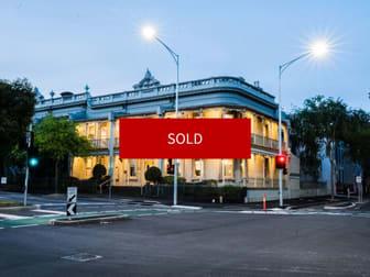 384-388 Albert Street East Melbourne VIC 3002 - Image 3