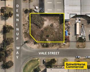 1 Vale Street Malaga WA 6090 - Image 1
