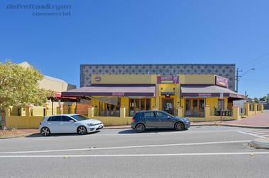 323 Charles Street North Perth WA 6006 - Image 3