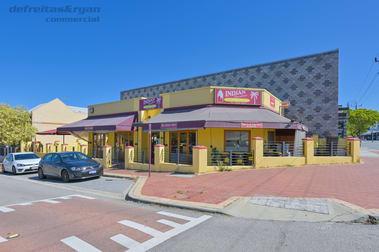 323 Charles Street North Perth WA 6006 - Image 2
