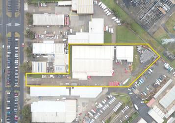 13 Rowood Road Prospect NSW 2148 - Image 1