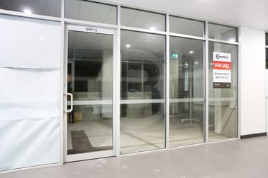Shop 12/58-62 Fitzwilliam Road Old Toongabbie NSW 2146 - Image 2