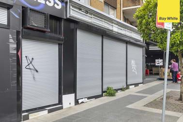 13/783 Punchbowl Road Punchbowl NSW 2196 - Image 1