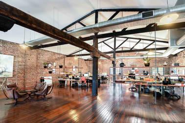 4, 6 & 8, Australia  Street Camperdown NSW 2050 - Image 3