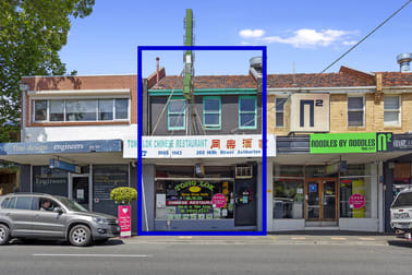 260 High Street Ashburton VIC 3147 - Image 1