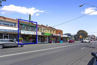 260 High Street Ashburton VIC 3147 - Image 2