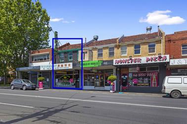260 High Street Ashburton VIC 3147 - Image 3