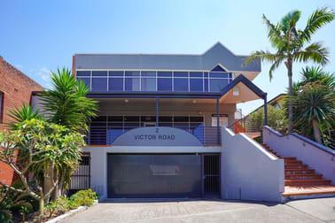5/2 Victor Road Brookvale NSW 2100 - Image 1