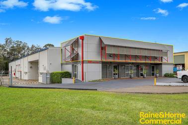 1/346 Manns Road West Gosford NSW 2250 - Image 1
