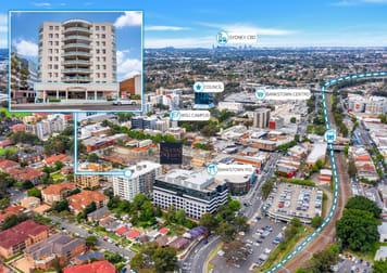 16-20 Meredith Street Bankstown NSW 2200 - Image 2