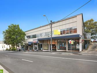363 Crown Street Wollongong NSW 2500 - Image 1