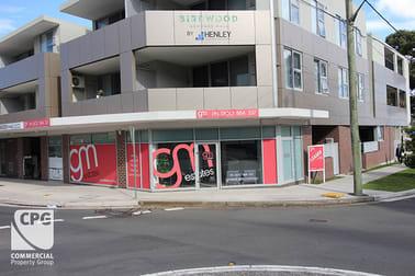 Shop 1/203 Birdwood Road Georges Hall NSW 2198 - Image 2