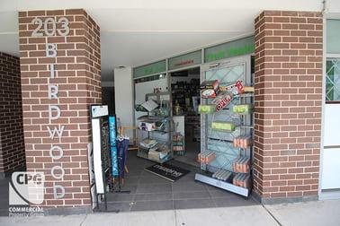 Shop 1/203 Birdwood Road Georges Hall NSW 2198 - Image 3