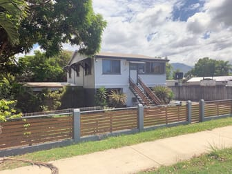 121 Aumuller Street Bungalow QLD 4870 - Image 2