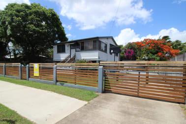 121 Aumuller Street Bungalow QLD 4870 - Image 1