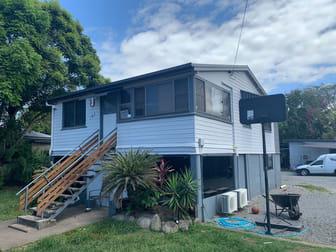 121 Aumuller Street Bungalow QLD 4870 - Image 3