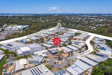 25 Staple Street Seventeen Mile Rocks QLD 4073 - Image 1