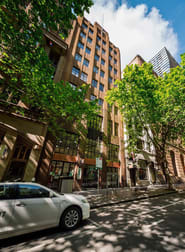 411 Collins Street Melbourne VIC 3000 - Image 2