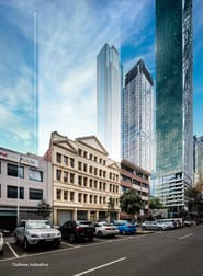 100 Franklin Street Melbourne VIC 3000 - Image 1