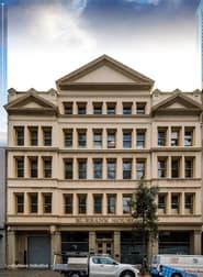 100 Franklin Street Melbourne VIC 3000 - Image 2