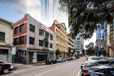 100 Franklin Street Melbourne VIC 3000 - Image 3