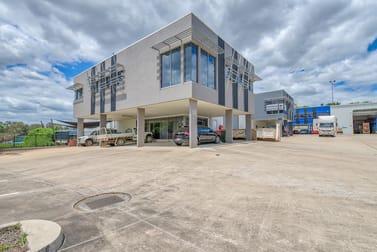 14/31 Acanthus Street Darra QLD 4076 - Image 1