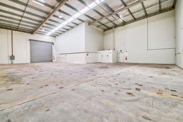 14/31 Acanthus Street Darra QLD 4076 - Image 2